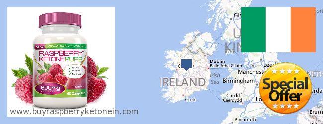 Where to Buy Raspberry Ketone online Ireland