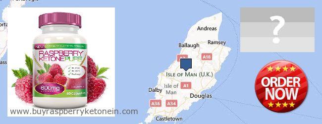 Where to Buy Raspberry Ketone online Isle Of Man