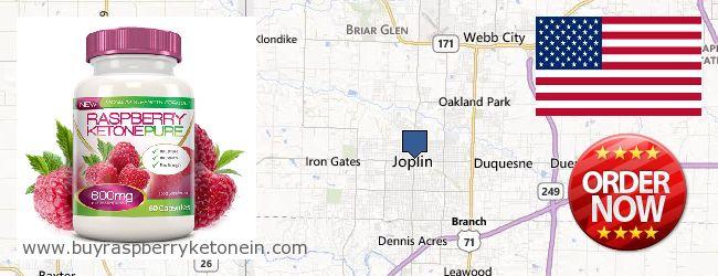 Where to Buy Raspberry Ketone online Joplin MO, United States