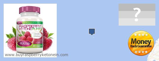 Where to Buy Raspberry Ketone online Juan De Nova Island