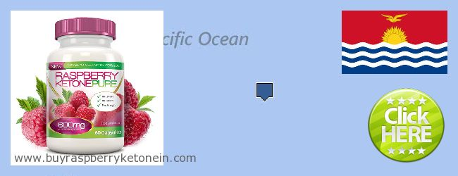 Where to Buy Raspberry Ketone online Kiribati