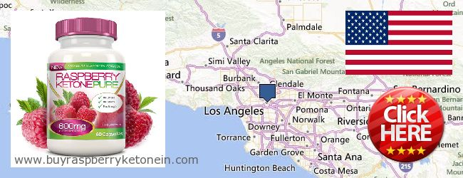 Where to Buy Raspberry Ketone online Los Angeles CA, United States