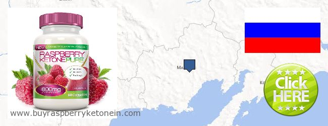 Where to Buy Raspberry Ketone online Magadanskaya oblast, Russia