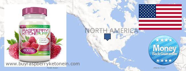 Where to Buy Raspberry Ketone online Maine ME, United States