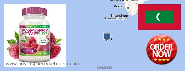 Where to Buy Raspberry Ketone online Maldives