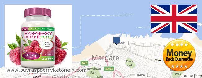 Where to Buy Raspberry Ketone online Margate, United Kingdom