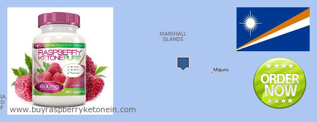 Where to Buy Raspberry Ketone online Marshall Islands