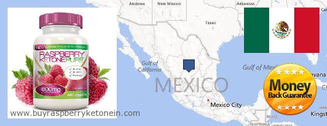 Where to Buy Raspberry Ketone online Mexico