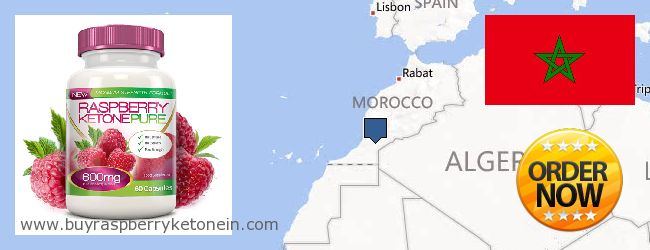 Where to Buy Raspberry Ketone online Morocco