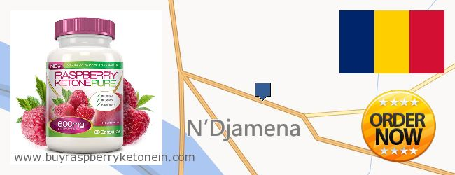 Where to Buy Raspberry Ketone online N'Djamena, Chad
