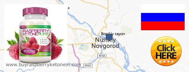 Where to Buy Raspberry Ketone online Nizhniy Novgorod, Russia