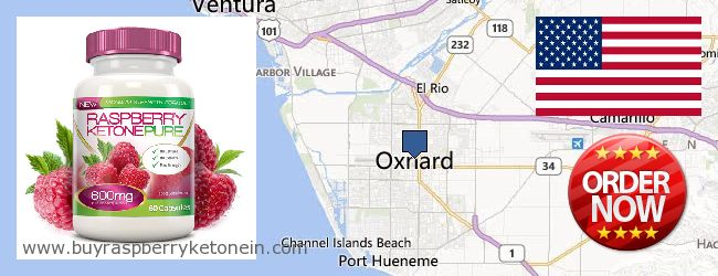 Where to Buy Raspberry Ketone online Oxnard CA, United States