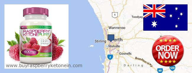 Where to Buy Raspberry Ketone online Perth, Australia