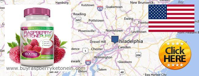 Where to Buy Raspberry Ketone online Philadelphia PA, United States