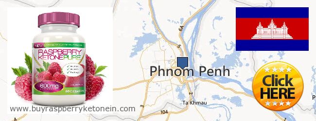Where to Buy Raspberry Ketone online Phnom Penh, Cambodia