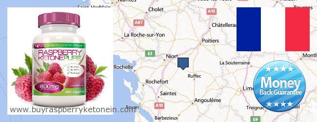 Where to Buy Raspberry Ketone online Poitou-Charentes, France