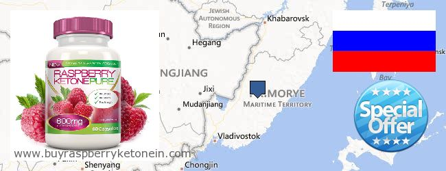 Where to Buy Raspberry Ketone online Primorskiy kray, Russia