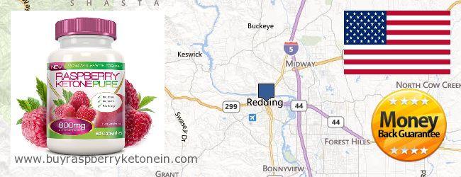 Where to Buy Raspberry Ketone online Redding CA, United States