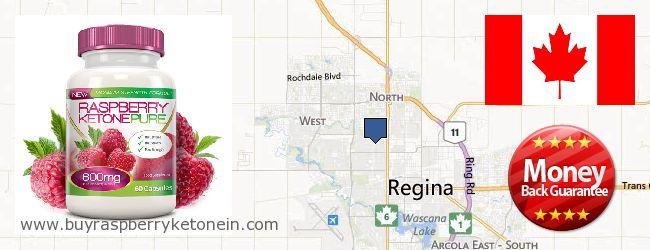 Where to Buy Raspberry Ketone online Regina SASK, Canada