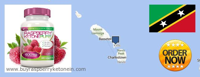 Where to Buy Raspberry Ketone online Saint Kitts And Nevis