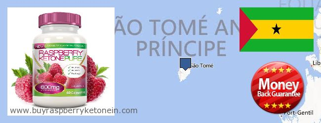 Where to Buy Raspberry Ketone online Sao Tome And Principe