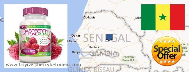 Where to Buy Raspberry Ketone online Senegal