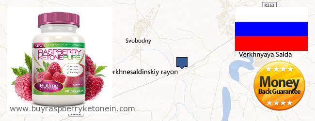 Where to Buy Raspberry Ketone online Severnaya Osetiya Republic, Russia