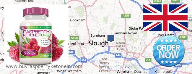 Where to Buy Raspberry Ketone online Slough, United Kingdom