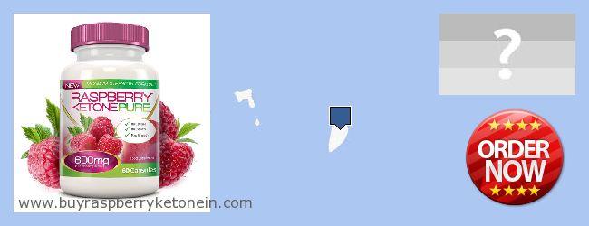 Where to Buy Raspberry Ketone online Spratly Islands
