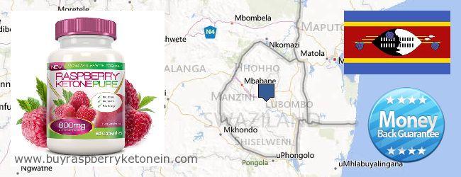 Where to Buy Raspberry Ketone online Swaziland