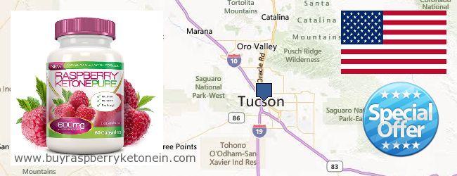 Where to Buy Raspberry Ketone online Tucson AZ, United States