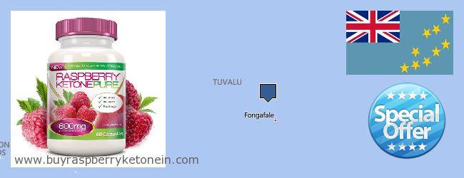 Where to Buy Raspberry Ketone online Tuvalu