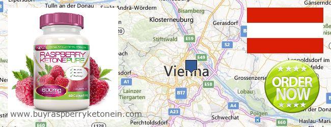 Where to Buy Raspberry Ketone online Vienna, Austria