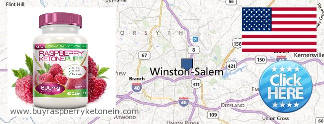 Where to Buy Raspberry Ketone online Winston-Salem NC, United States