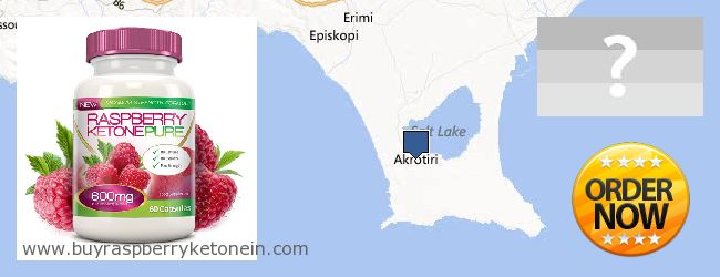 Onde Comprar Raspberry Ketone on-line Akrotiri