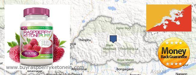 Onde Comprar Raspberry Ketone on-line Bhutan