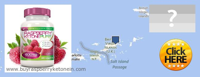 Onde Comprar Raspberry Ketone on-line British Virgin Islands