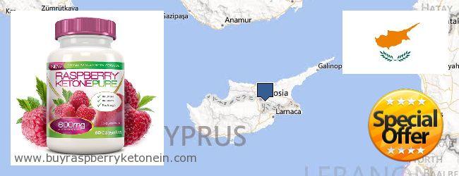 Onde Comprar Raspberry Ketone on-line Cyprus