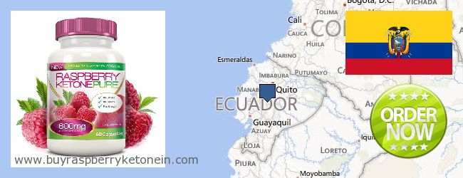 Onde Comprar Raspberry Ketone on-line Ecuador