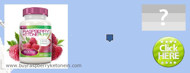 Onde Comprar Raspberry Ketone on-line French Polynesia