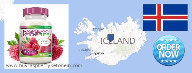 Onde Comprar Raspberry Ketone on-line Iceland