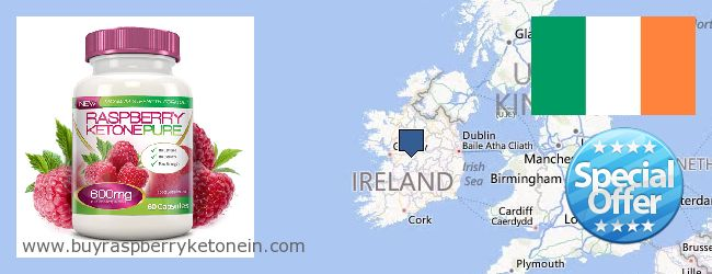 Onde Comprar Raspberry Ketone on-line Ireland