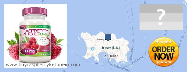 Onde Comprar Raspberry Ketone on-line Jersey