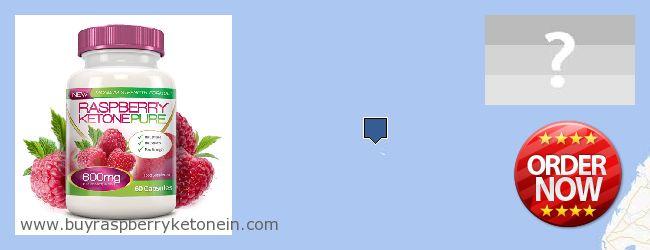 Onde Comprar Raspberry Ketone on-line Juan De Nova Island
