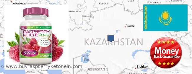 Onde Comprar Raspberry Ketone on-line Kazakhstan