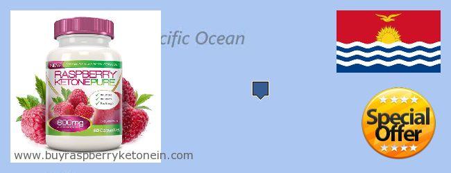 Onde Comprar Raspberry Ketone on-line Kiribati