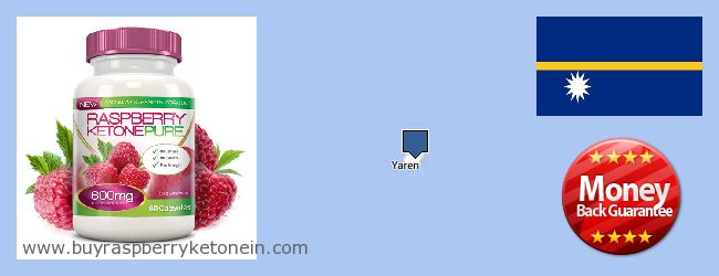 Onde Comprar Raspberry Ketone on-line Nauru