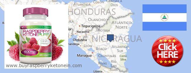 Onde Comprar Raspberry Ketone on-line Nicaragua