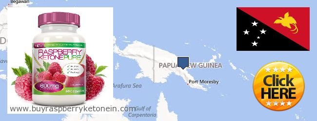Onde Comprar Raspberry Ketone on-line Papua New Guinea