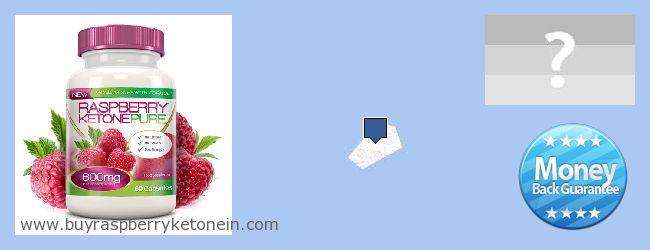 Onde Comprar Raspberry Ketone on-line Saint Helena